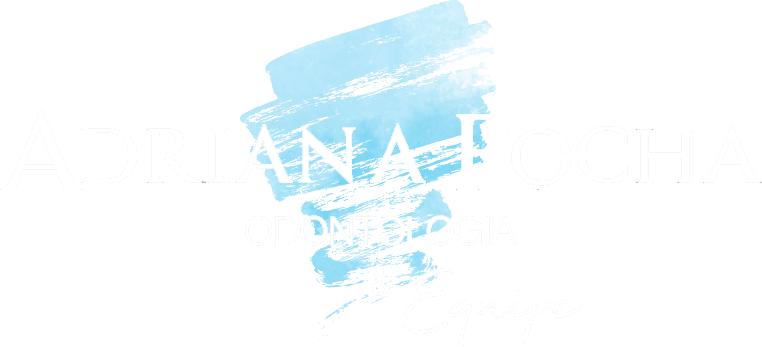 Adriana Rocha – Clínica Odontologica